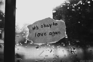 okay-love-again-large-msg-126007991311